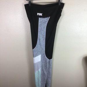 Victoria's Secret Ultimate Workout Pants